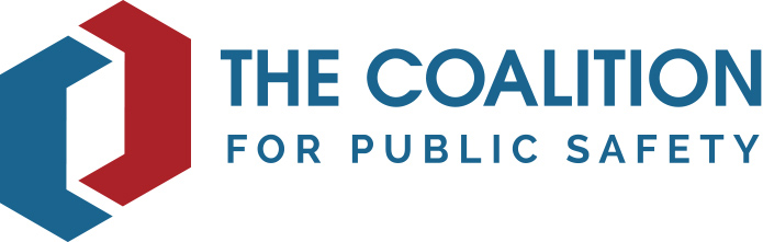 The Coalition for Public Safety