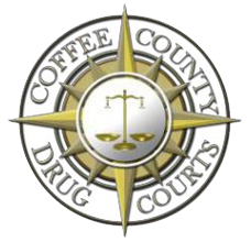 The Coffee County Drug Courts
